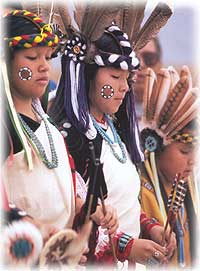 an evaluation of the split of the third mesa pueblo oraibi Culture in the domains of law seeks to examine and answer these questions,  evaluation and legal theory oxford: hart publishing, 2001 dobriansky,.